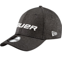 Bauer New Era 3930 Yth keps