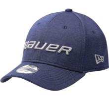 Bauer New Era 3930 YTH Keps