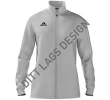 MiTeam 18 Training Jacket