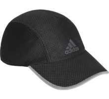 R96 Climacool keps