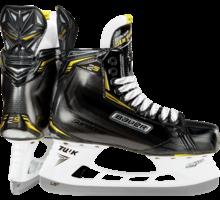 BTH18 Supreme 2S Skate Sr hockeyskridsko