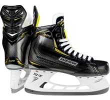 BTH18 Supreme S29 Skate Sr hockeyskridsko