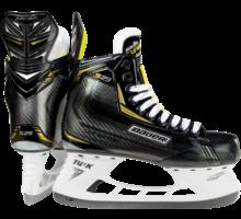 BTH18 Supreme S29 Skate Jr hockeyskridsko