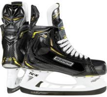 BTH18 Supreme 2S Pro Skate Sr hockeyskridskor