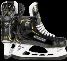 BTH18 Supreme 2S Pro Skate Sr hockeyskridsko