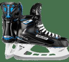 BTH18 Nexus 2N Skate Sr hockeyskridsko