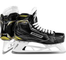 S18 S29 Goal Skate Sr målvaktsskridskor