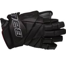 S18 Vapor 1X Lite Jr handske