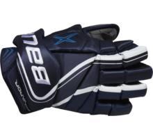 S18 Vapor X800 Lite Jr hockeyhandske