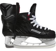 Bauer Pro Skate Presharp Yth hockeyskridskor