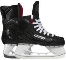 Bauer Pro Skate Presharp Jr skridsko