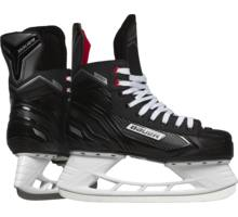 Bauer Pro Skate Presharp Sr skridsko