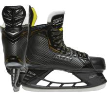 Supreme S25 SE Sr hockeyskridsko