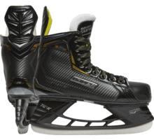 Supreme S25 SE Jr hockeyskridskor