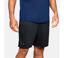MK1 M shorts