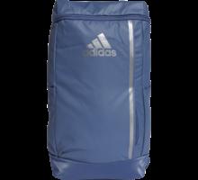 Training ID ryggsäck