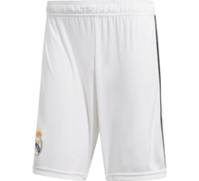 Real Madrid Replica Home shorts