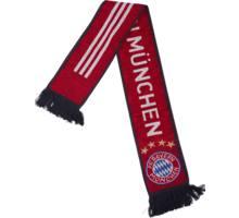 FC Bayern München halsduk