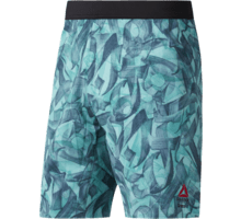 RC Speed shorts