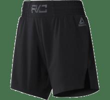 Combat Kickboxing shorts