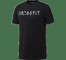 CF POKRAS t-shirt