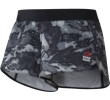Crossfit 2IN K Woven shorts