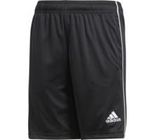 Core18 Training shorts JR 1