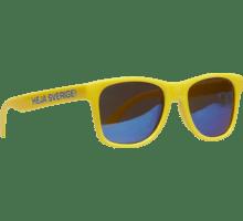 Swe solglasögon