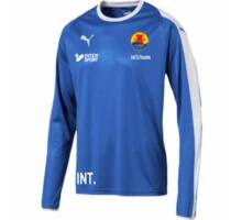 Liga Jersey LS JR