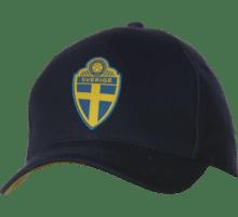 SvFF Keps Sverige