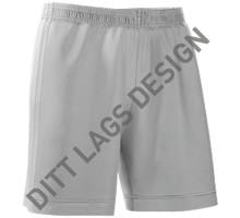 MiTeam Squad17 Shorts
