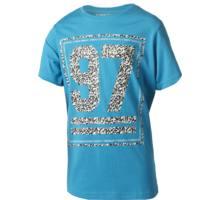 Fredrik t-shirt