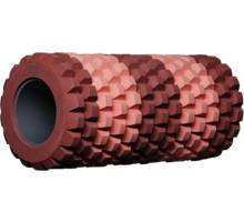 PRF Tube roll hard foamroller