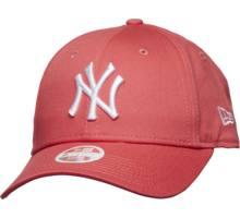 NE 940 League Essential W NY keps