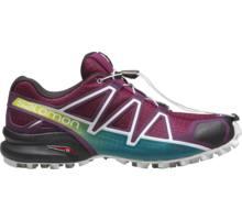 moncler skor köp