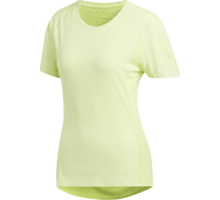 FR SN 37C SS W t-shirt