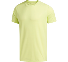 SN 37C TEE M t-shirt