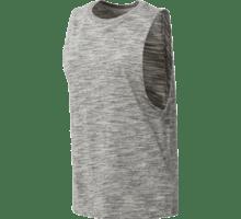 Marble Muscle linne