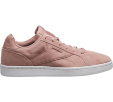 Reebok Royal Cmplt Cln LX sneakers