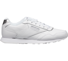 Reebok Royal Glide Lx sneakers