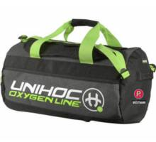 Gearbag OXYGEN LINE medium black