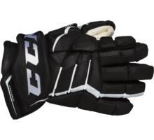Jetspeed 390 Jr handske