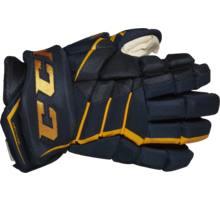 Jetspeed 390 Sr handske