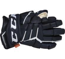 Jetspeed Sr handske
