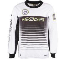 INFERNO white/black JR
