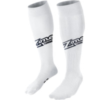 Sock Zone Classic