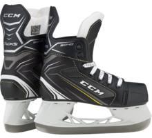 SK9040 JR hockeyskridskor