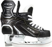 SK9040 Yth hockeyskridskor
