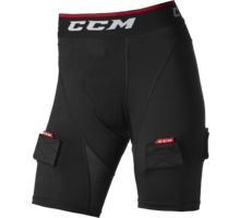 Comp Jill Ws shorts