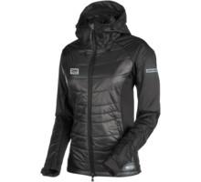 Jacket HITECH HYBRID